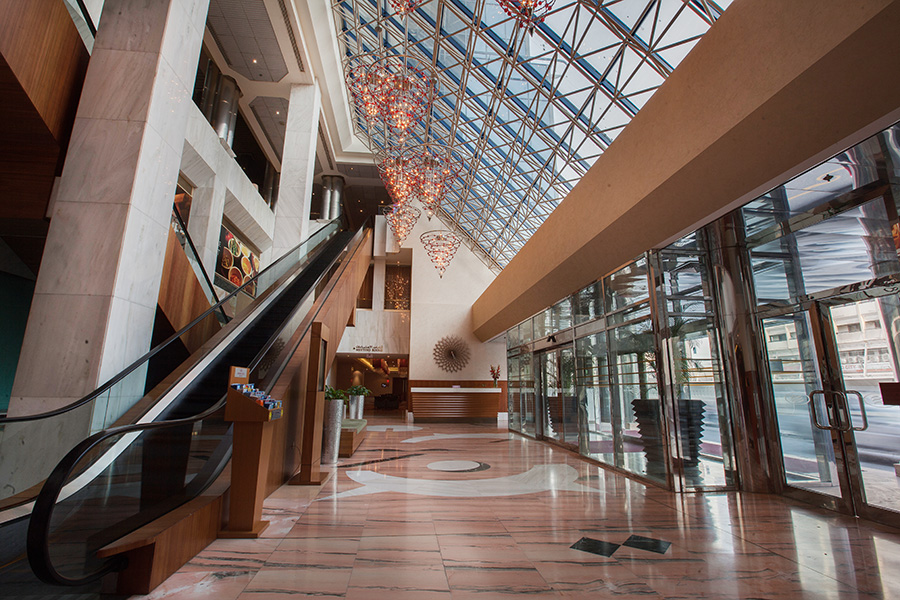 Elvira Azimova photographer interior Dubai Deira UAE