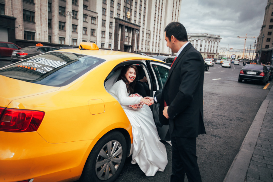 Elvira Azimova photographer engagement Moscow Russia