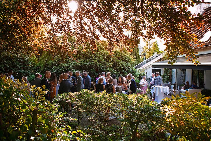 Elvira Azimova photographer wedding reception