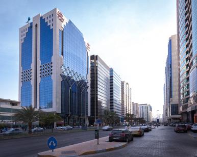 Elvira Azimova photographer interior Abu Dhabi United Arab Emirates