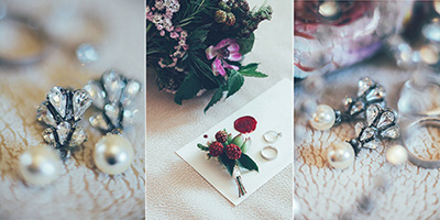 Elvira Azimova photographer articles about wedding